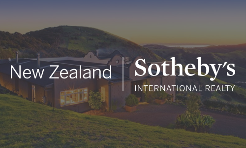 NZ Sothebys International Realty logo image