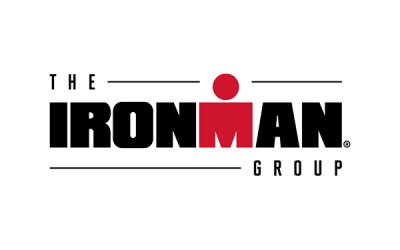 THE IRONMAN GROUP'S RESPONSE TO COVID-19