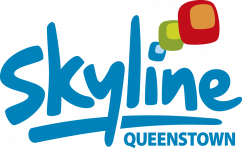 skylineQT colour 002