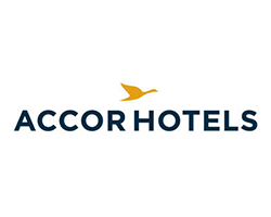 partner logo accor hotels