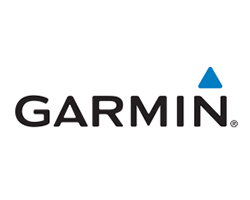 partner logo garmin