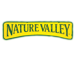 partner logo nature vallery